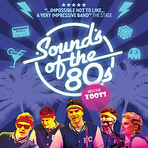 Sounds of the 80s - Square.jpg