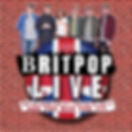 BritPop Live - Square.JPG