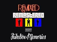 FINAL REMIX REMASTERED PROMO.jpg