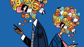 Retrouver son focus en 30 jours - Detox réseaux sociaux