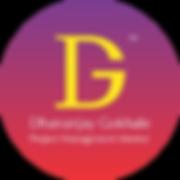 dg-logo-big-2.png