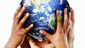 10 trucs éco-responsables à adopter d'ici 2020.