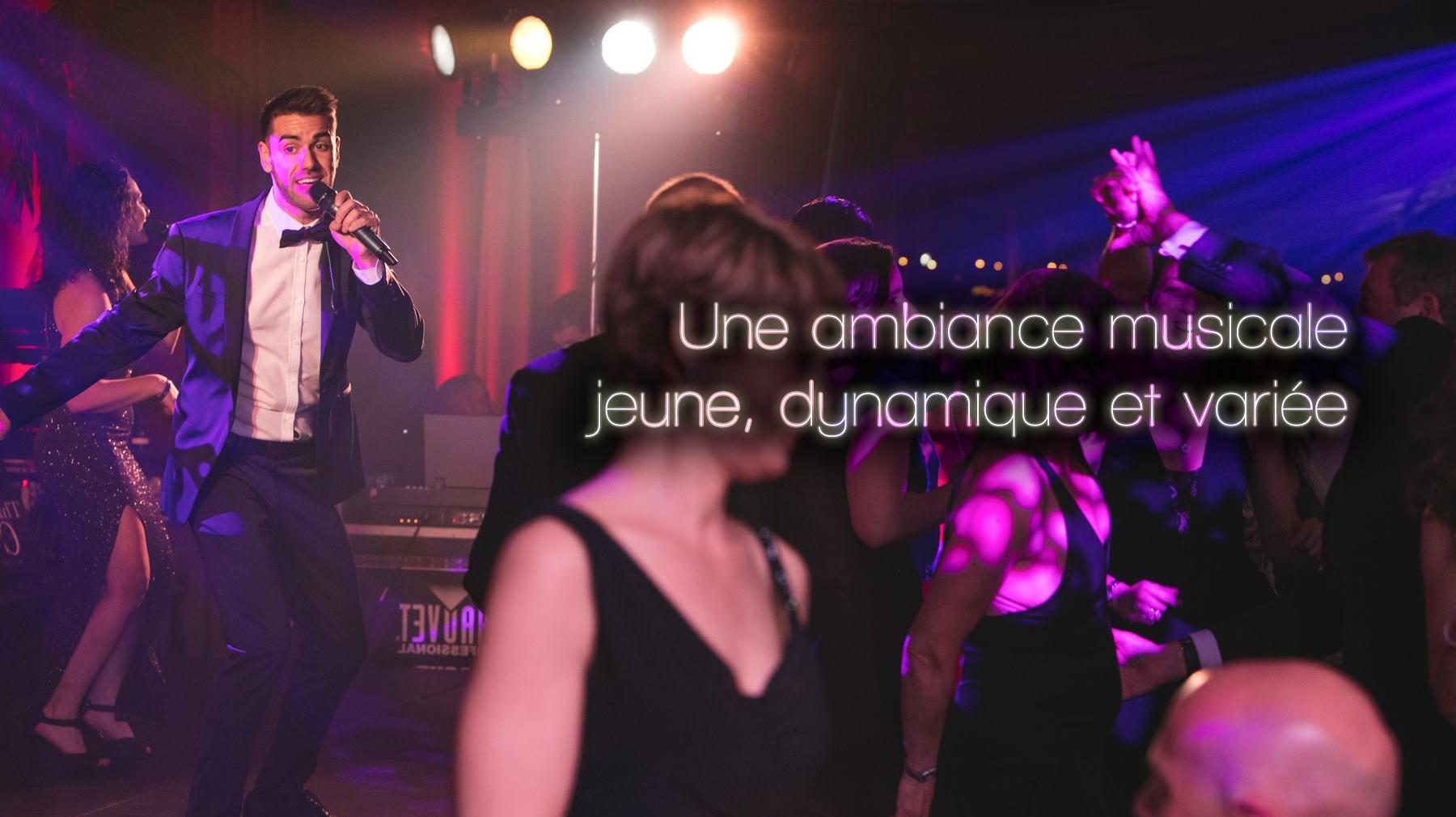 Grand-Bal-Chambre-de-Commerce-Francaise-du-Canada2-FR copy