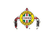 POARCH CREEK INDIANS.jpg