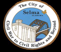 City of Selma