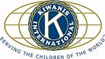cropped-kiwanis-logo1.png