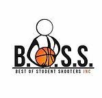boss logo 2.jpg