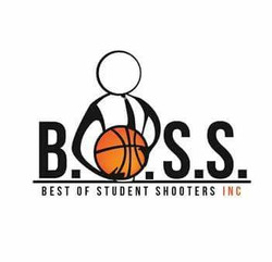 BOSS Youth League