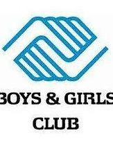 west end boys and girls club.jpg