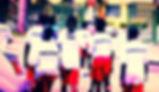 IMG_3366_edited.jpg