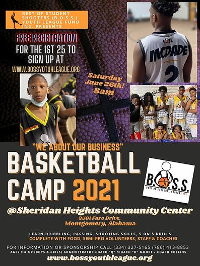 BOSS Basketball Camp.png