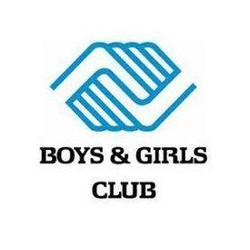 Westend Boys and Girls club