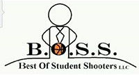 old logo full.jpg