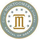 montgomery-seal.jpg