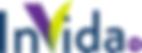 Invida Logo.png