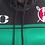 Thumbnail: OA Green Hoodie