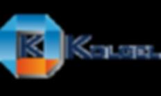 Kolcel HVAC and Refrigeration