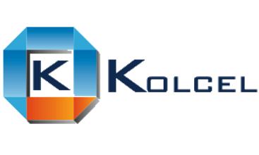 Kolcel HVAC and Refrigeration
