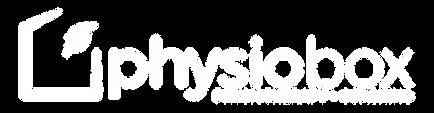 physiobox_logo_white_72dpi_edited.png