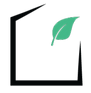 physiobox_logo_72dpi_edited_edited.png