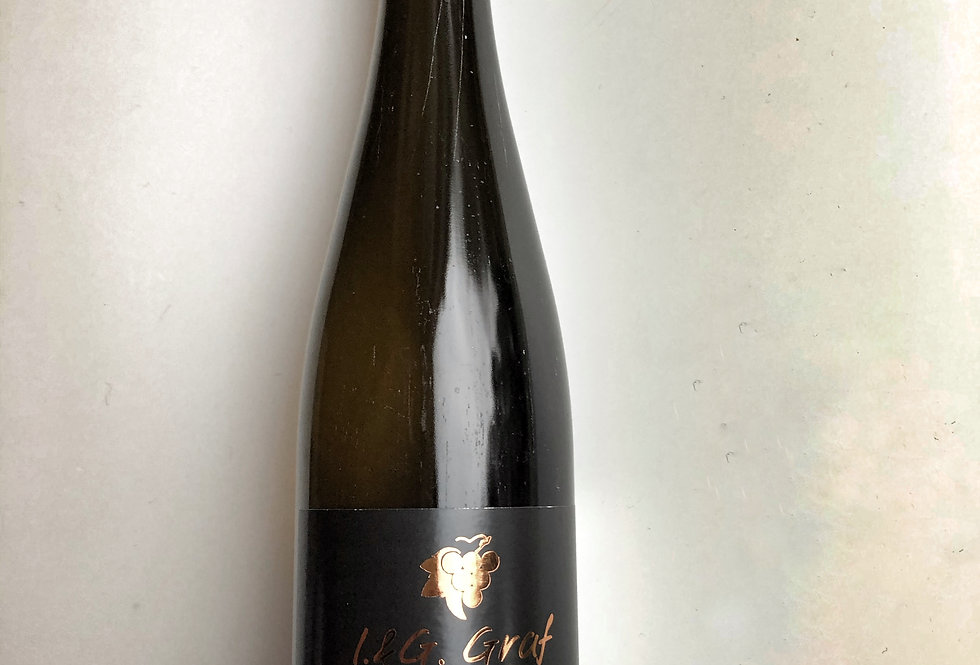 Sauvignon Blanc - Smaragd 2019 - Ried Galiziberg 2019