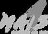 logo-mais1_edited.png