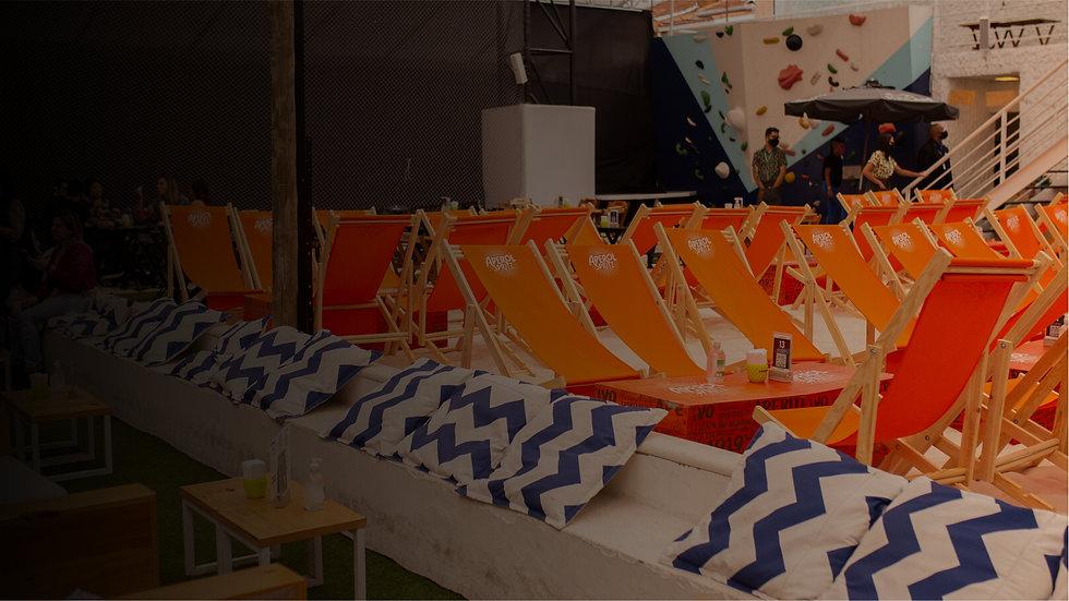 Banners Site Casa Flutuar Slider 1.jpg