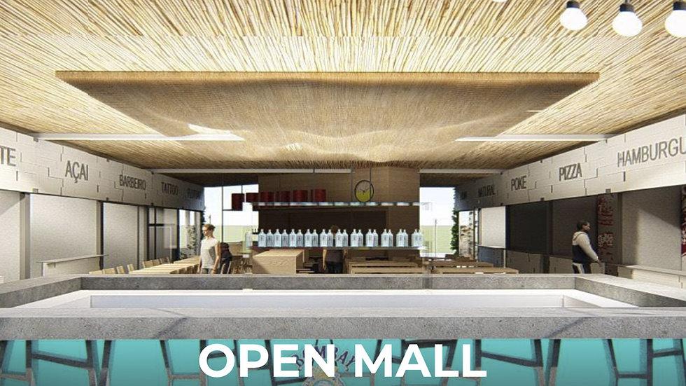 open mall.jpg