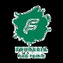 frutaria-sp_edited.png