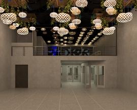 Salão de Eventos 2