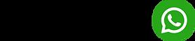 Botão Slider 3.png