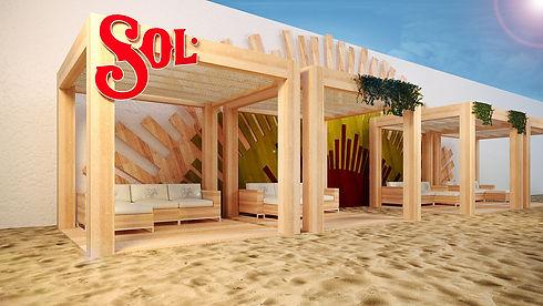 BEACH CLUB SOL (2).jpg