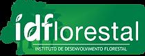 idflorestal-logo.png