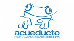 acueducto-bogota_1_1_0