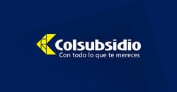 Share_facebook_Colsubsidio