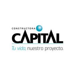 constructora-capital-logo-1025446540