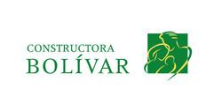 logo-vector-constructora-bolivar