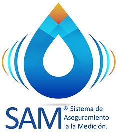 logo-SAM-azul-(1).jpg