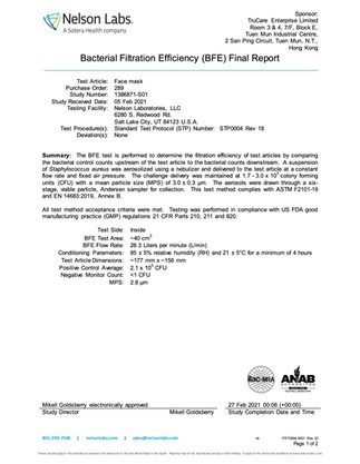 BFE (21 0227)_Page_1