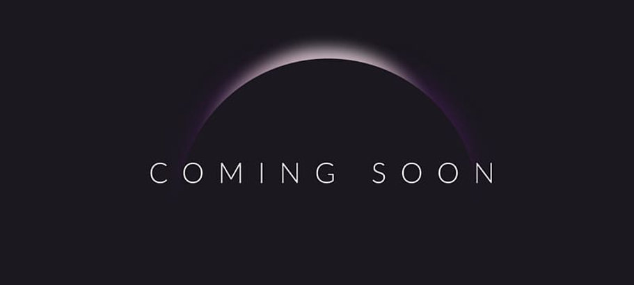 logo-brand-violet-coming-soon.jpg