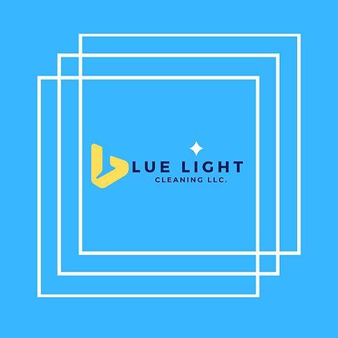sky blue logo.png