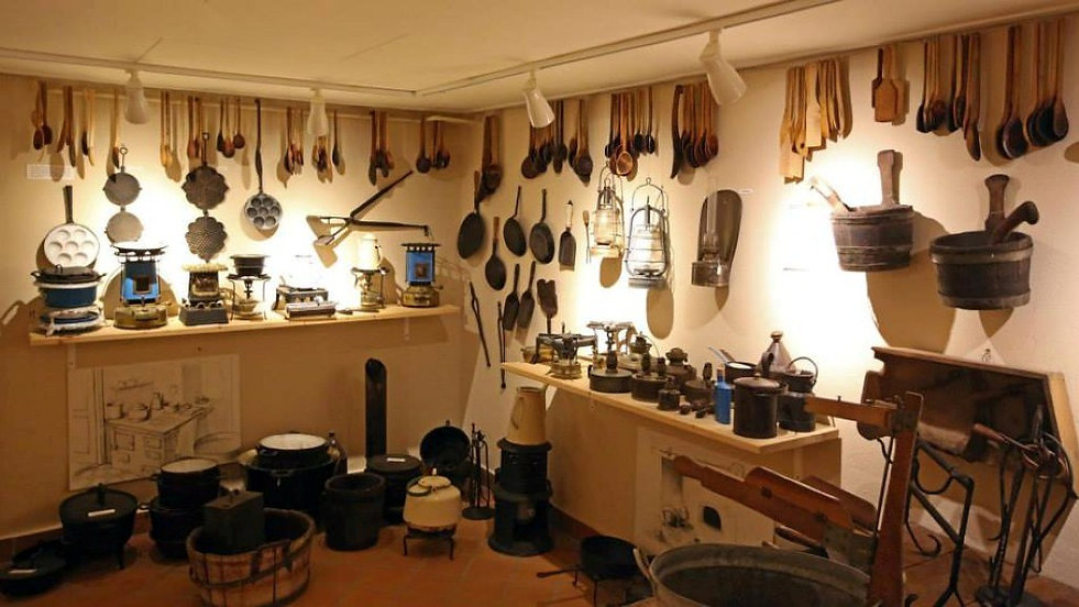 Køkkenrum1.jpg