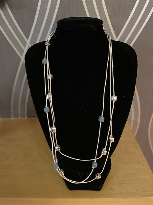 SALE Necklace