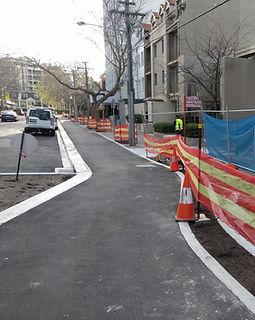 RidgeStreetCycleway.jpg