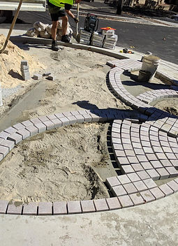 Roundabout-Cobblepaving.jpg