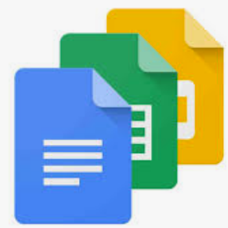 googledocs logo