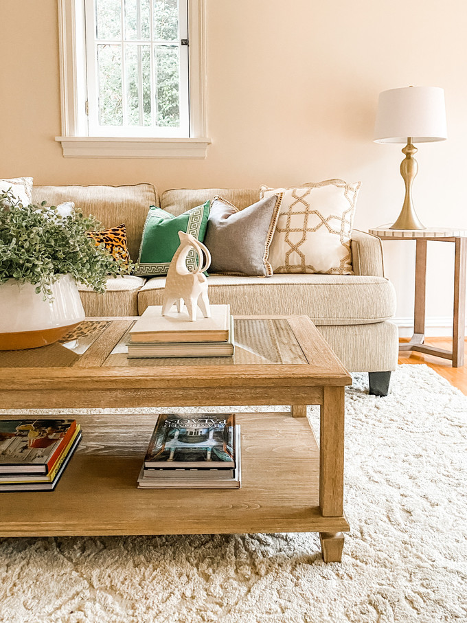 Staging Stats that will Blow Your Mind!
