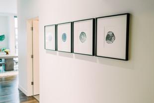 Interior Design Portfolio - Olive & Opal Interiors