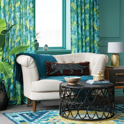 Can we please talk about Opalhouse for Target!