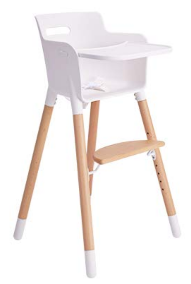 FUNNY SUPPLY high chair